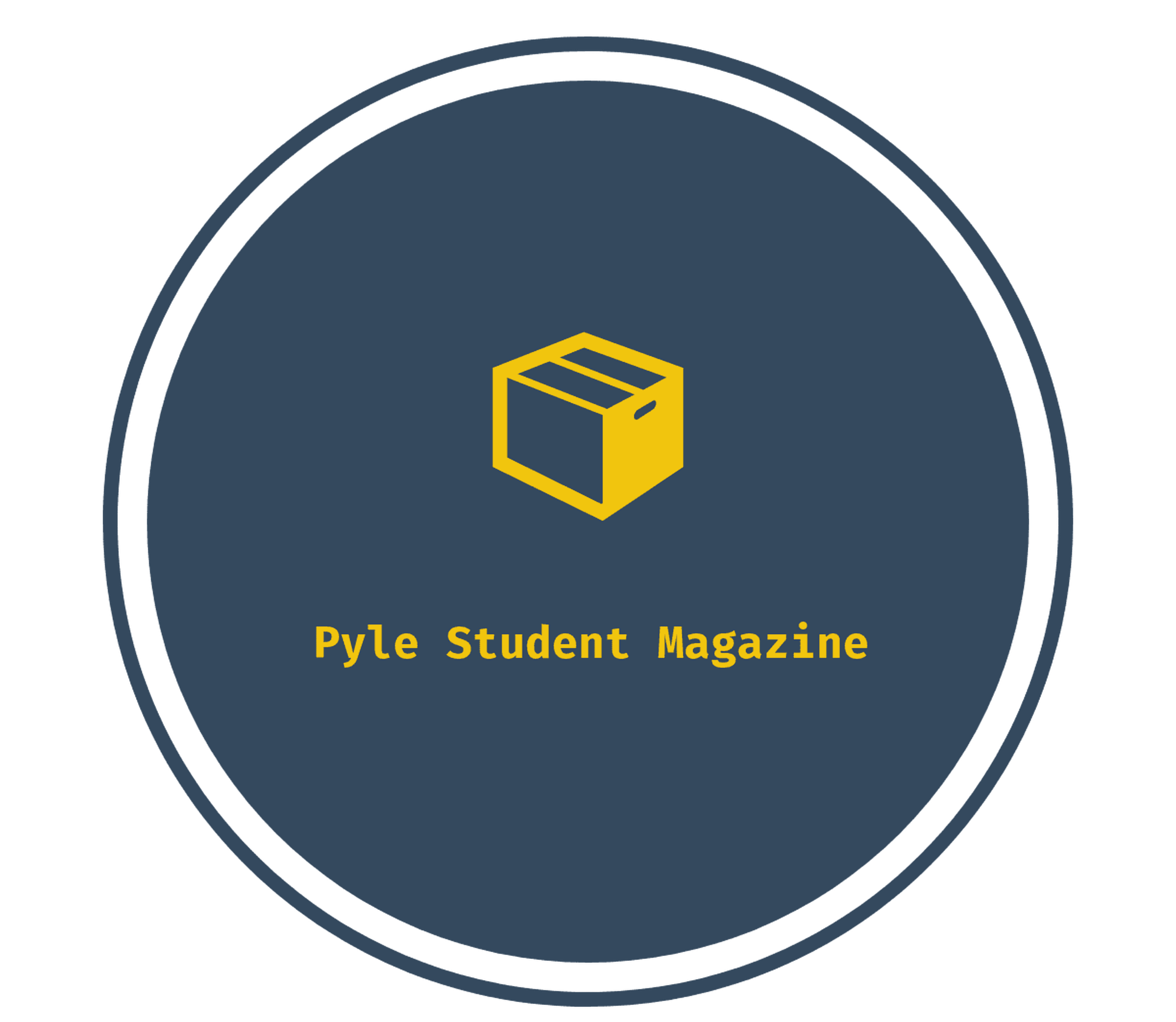 The Pyle Inside